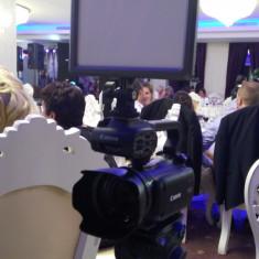Ieftin foto video evenimente