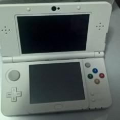 Nintendo new 3ds modat decodat card 4gb mario zelda - Nintendo 3DS