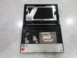 Carcasa netbook Acer Aspire One D255 , PAV70