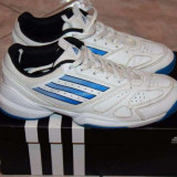 Pantofi sport copii ADIDAS GALAXY ELITE 2 K  (marime -37 1/2)
