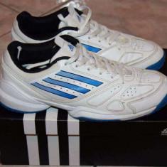 Pantofi sport copii ADIDAS GALAXY ELITE 2 K (marime -37 1/2) - Adidasi copii, Marime: 37.5, Culoare: Alb
