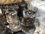 Cutie de viteze BMW E90,E87,E60,E46 320d,520d 6+1 trepte 150cp,163cp, 3 (E90) - [2005 - 2013]