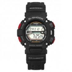 Ceas barbatesc Casio G-9000-1, Sport