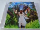 Scissors sisters - cd