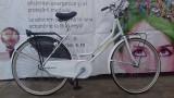 Bicicleta dama Fristons, 18, 1, 26, Giant
