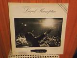 -Y- LIONEL HAMPTON LIVE IN EUROPE, VINIL