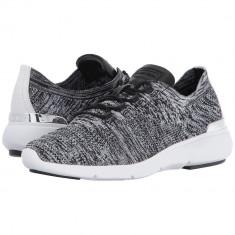 Adidas MICHAEL KORS Skyler Knit - Adidasi Dama, Femei - 100% AUTENTIC, Culoare: Gri, Marime: 37, 38.5, 40, Textil