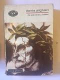 Alexandru Balaci, Dante Aligheri BPT 512