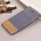 Husa Samsung Galaxy S6 Edge G925F G925 + stylus
