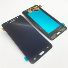 Display cu touchscreen Samsung Galaxy J5 (2016) J510 Original Negru - Display LCD