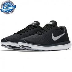ADIDASI  Nike  Flex 2017 ORIGINALI 100%  unisex germania nr 40