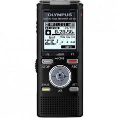 Reportofon Olympus WS-833, 8GB