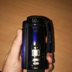 Cameră video Sony Handycam