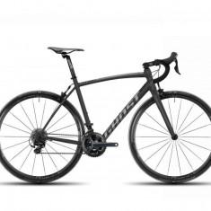 Bicicleta Ghost Nivolet 2 AL 2017 - Bicicleta de oras