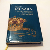 Neagu Djuvara - O scurta istorie ilustrata a romanilor,r4
