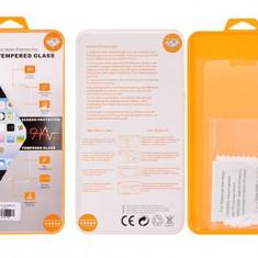 Folie Protectie ecran LG V10 Tempered Glass PR - Folie de protectie