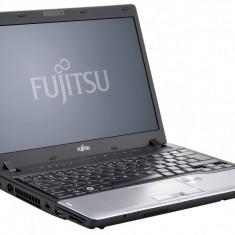 Laptop FUJITSU SIEMENS P702, Intel Core i3-2370M 2.40GHz, 4GB DDR3, 320GB HDD - Atomizor tigara electronica