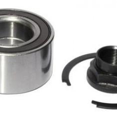Rulment fata Linea (cu si fara ABS) BTA 5890990