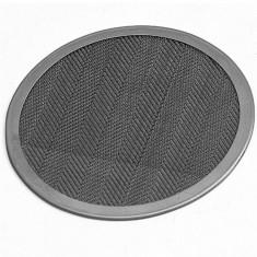 Difuzor flacara pentru aragaz tip retea- diametru: 18 cm