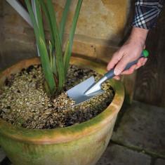 Plantator sapaliga de mana