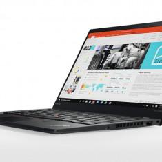 Laptop Lenovo ThinkPad X1 CARBON, TouchScreen, Finger Print, Intel Core i7-4600U 2.10 GHz, 14 inch, 8GB DDR3, 240GB SSD, Grad A-