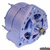 Alternator 24V 80A Man F2000 LAUBER 51.26101-7201