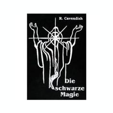 Richard Cavendish - Die Schwarze Magie