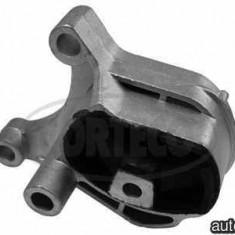 Suport motor Ford Ka (spate) TOPRAN 1028657