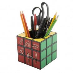 """Organizator birou - Cub Rubik"""""""""""