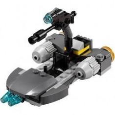 Lego Star Wars Battle Pack Episode 7 Heroes 6-12 ani (75131)