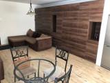 Apartament 2 camere de inchiriat ultra-modern, GreenField Residence Baneasa, Etajul 1