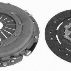 Kit ambreiaj 1.9 D Multijet VALEO 55216285