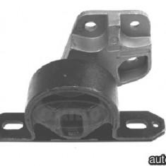 Suport motor Ford Ka (fata stanga) TOPRAN 1 032 635