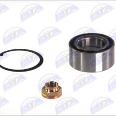 Rulment fata Honda Accord VIII BTA 44300SDAA51