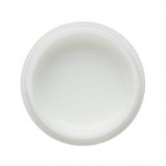 Gel UV pentru unghii Soak Off White Lila Rossa, 50 ml