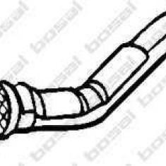 Toba primara Hyundai Getz motor 1, 1 BOSAL 28610-1C510