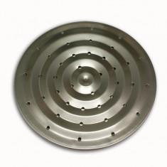 Difuzor flacara pentru aragaz-- diametru: 18;5 cm