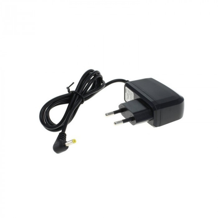 Incarcator AC pentru Sony PSP și TomTom foto mare