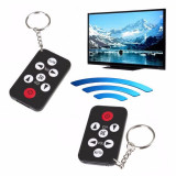 telecomanda ir infrarosu universala tv dvd blueray cu 7 taste