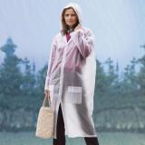 Pelerina de ploaie-XL