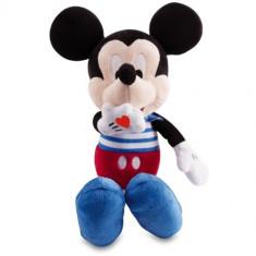 Plus Interactiv Mickey Mouse Pupic - Jocuri Forme si culori
