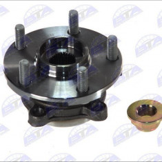 Rulment punte fata (butuc) Toyota Rav 4 III BTA 43550-42020