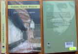 Gabriel Garcia Marquez , Stiri despre o rapire , Humanitas , 2007