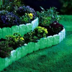 Set 6 borduri de gradina fosforescente - Rama Tablou