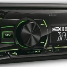 Player Auto ALPINE UTE-81R - CD Player MP3 auto