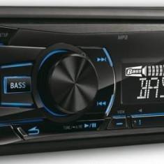 Player Auto ALPINE UTE-80B - CD Player MP3 auto