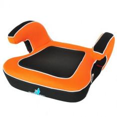 Inaltator Auto Leo orange