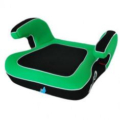 Inaltator Auto Leo green