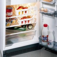 Cos pentru frigider - Cos portbebe