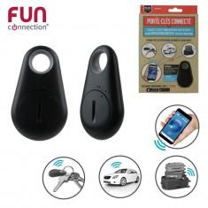 Dispozitiv gasirea obiectelor pt.smartphone - Dispozitiv de sablare service